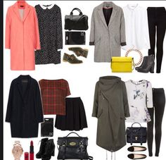 Zoe sugg inspired outfits