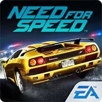 Need for Speed No Limits is a free Android Application available on Google Play Store: Click Below to Download Need for Speed No Limits v1.4.8 Apk File Directly on Your Android Device with the Given Links Below: Need for Speed: No Limits is a 2015 video game for iOS and Android, and a mobile installment