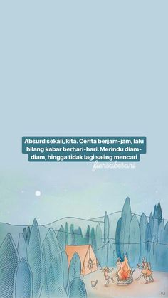 Quotes Rindu, Story Quotes, Text Quotes, Mood Quotes, People Quotes, Daily Quotes, Life Quotes, Quote Backgrounds, Wallpaper Quotes