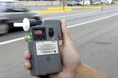Flagrantes de motoristas embriagados caem 65% no Natal - https://brasilmultas.com.br/noticias/flagrantes-de-motoristas-embriagados-caem-65-no-natal/