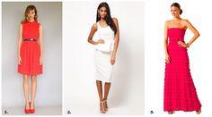 Column Body Type Clothing - styloss.com