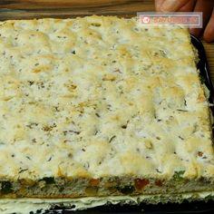 Prăjitură Mozaic cu nucă și rahat – o prăjitură românească care va fi prima în topul deserturilor preferate! - savuros.info Mozaic, Bread, Food, Mascarpone, Eten, Bakeries, Meals, Breads, Diet