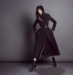 edie campbell lanvin - Google Search