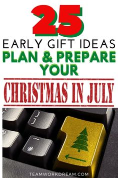 Want to save time and money on Christmas gift ideas? Start planning early work at home gift ideas that are both awesome looking and useful. Set up your home office to look stylish, creative, inspiring and healthy with these great work from home gifts. #workfromhomegifts #workathomegifts #giftideas #giftitems #christmasgifts #birthdaygifts #stayathomemomgifts #stayathomedadgifts #workathomeideas #homeofficeideas #giftguide workathomeaccessories #teamworkdream Earn Money From Home, Earn Money Online, How To Make Money, Online Work From Home, Work From Home Tips, Best Christmas Gifts, Best Gifts, Home Office Accessories, Stay At Home Dad