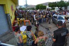 Blog Paulo Benjeri Notícias: Filho de ex-vereador é assassinado em Serra Talhad...