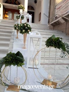 Diy Wedding Backdrop, Church Wedding Decorations, Wedding Entrance, Wedding Stage, Wedding Ceremony, Dream Wedding, Long Table Wedding, Wedding Prep, Wedding Planning
