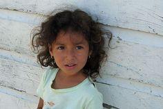 San Pedro Girl 3 by richies, via Flickr