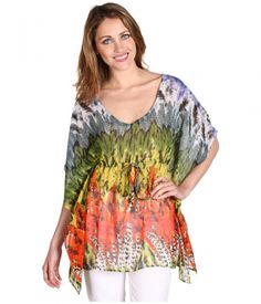 This is totally my casual style of top. Tie Dye, Reading, My Style, Casual, Books, Top, Women, Fashion, Blouses