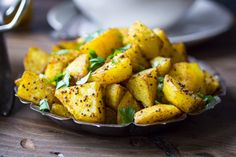 vegetarian-indian-recipes-bombay-potatoes