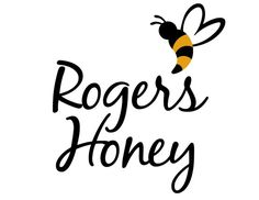 Roger's Honey logo