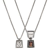 LOVED LOCKET | UncommonGoods