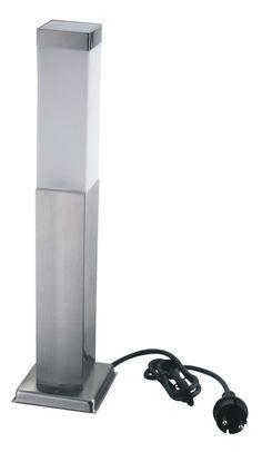 Home Decoration Pillar / Gate Post Lights