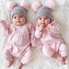 "3,966 Likes, 20 Comments - Fantasy Babies (@fantasy_babies) on Instagram: ""Follow @fantasy_babies ❣ --------------------- Cutest ⋆ ⋆ ⋆ ⋆ ⋆ ⋆ ⋆ ⋆ ⋆ Credits:…"""