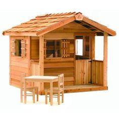 1000 Ideas About Cedar Sheds On Pinterest Sheds Cedar