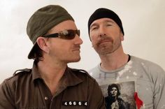 www.u2interference.com forums f285 the-edge-and-bono-love-thread-6-a-188852-5.html