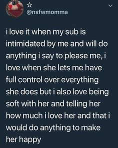 Daddy's Little Girl Quotes, Happy Girl Quotes, Freaky Memes, Freaky Quotes, Dom And Subs, Sub And Dom, Ddlg Quotes, Submarine Quotes, Dominant Quotes