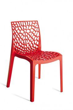 MAS6052017-chaise-gruvyer-delamaison.fr