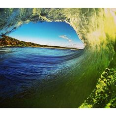 #ShareIG Wave of the week by @grimace75