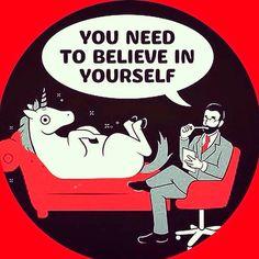 #selfefficacy #confidence #youcandothis