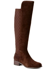 Charles by Charles David Jace Over The Knee Boot is on Rue. Shop it now.
