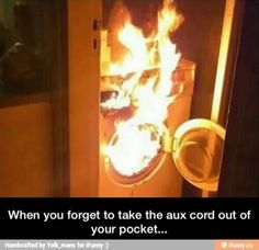 We have collected the best and top 101 funny pictures with captions. These funniest and hilarious photos with captions include the humor and funny jokes. Funny Cute, The Funny, Super Funny, Meme Internet, Tumblr Funny, Funny Memes, Funny Fails, Lmfao Funny, Funny Drunk
