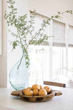 Küchen Design, House Design, Apartment Decoration, Home Decor Accessories, Bridal Accessories, Decorative Accessories, Home Staging, Home Decor Inspiration, Palm Springs