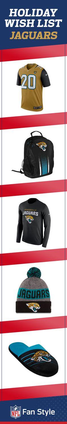 a2b45a2da 58 Best Jacksonville Jaguars Style images