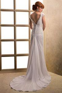 wedding dresses 2013 4