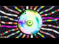 io hack the game really was able to write his name on the history of the game in gold letters and slither.io servers we take fun by playing the game . Perfect Image, Perfect Photo, Love Photos, Cool Pictures, Fun Games, Games To Play, Slitherio Game, Speed Games, Snake Game