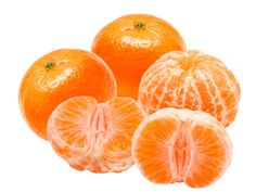 Citrus Mandarins - Candle making fragrance oil, Diffusers, Oil Burners, Aromatherapy Soap Making Process, Soap Making Kits, Soap Making Recipes, Candle Making Machine, Candle Making Business, How To Make Oil, Candle Making Supplies, Candle Containers, Restaurant