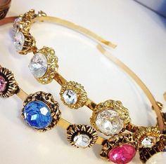just add jewels