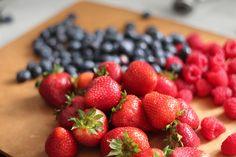 Fruit fruit fruit.