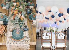 Découvrez mes conseils couleur pour une Décoration parfaite !!! 😊❤️#love #wedding #bordeaux #newpost #blog #weddingplanner #eventdesigner #weddingdecor