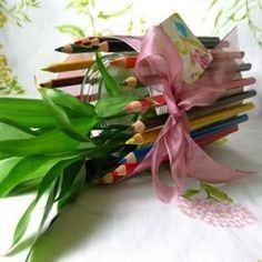 Preschool Graduation Gift Idea
