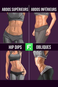 FitCoach: Weight Loss Workouts Install app and get no-gym home workout plan. Your best looking self with FitCoach! More from my site 😍💪Install App And Get Ultimate 28 Days Meal & Workout Plan. 💪🏻We know why it is hard to lose. Home workout🔥 Fitness Workouts, Fitness Workout For Women, Ab Workouts, At Home Workouts, Weight Workouts, Woman Fitness, Health Fitness, Workout Routines, Weight Loss Workout Plan