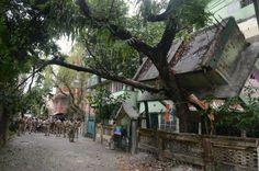 Terremoto, Nepal