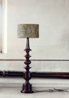 lamp... by Olsson & Jensen