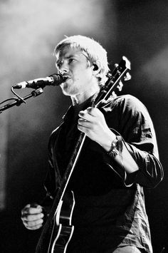 paul banks, interpol