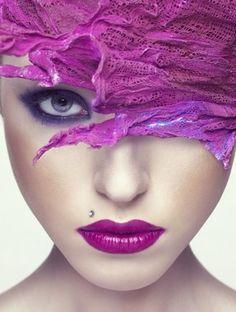 CASHMERE ROSE AW15... http://foolsuk.com/aw15-colour-palette/