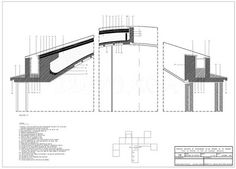 CaViCa Proyectos de Arquitectura: Antonio Bonet
