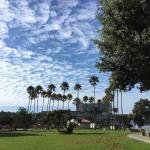 memorial weekend redondo beach