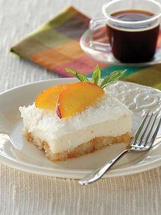 Diyet etimek tatlısı tarifi Tarifi - Diyet Yemekleri Yemekleri - Yemek Tarifleri