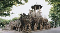 Afbeeldingsresultaat voor gaudi sant boi Gaudi, Mount Rushmore, Mountains, Nature, Travel, Naturaleza, Viajes, Destinations, Traveling