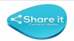 Share it 2.5.1.1 Download