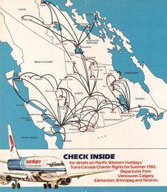 Las 476 mejores imágenes de ✈ Airline Route maps ✈ en 2019 ...