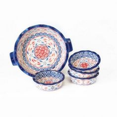 Temp-tations 20-piece Old World Service for 4 Dinnerware Set | china ...