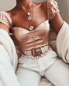 🛍 Opening discounts and rewards 📌 Link is in our bio 🔥 Check it out . Boujee Outfits, Teen Fashion Outfits, Look Fashion, Girl Fashion, Summer Outfits, Steampunk Fashion, Gothic Fashion, Cute Comfy Outfits, Classy Outfits