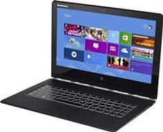 Lenovo Yoga 3 Pro – $832 – comes with quad HD resolution. We highly recommend you to increase your budget to at least $800 because graphic designings in $800 price range are capable enough to run most of the new games at decent graphics settings.  Well if you don't want to increase your budget and want to buy the graphic designing within your 500 dollars budget then finding a laptop which is fit for your need and budget is no less than a herculean task.