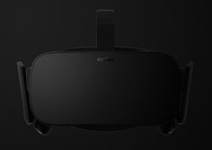 Oculus Rift Pre-Orders Begin Later This Year, VR Device Ships Early 2016