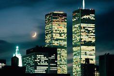 Absolute New York: Horst Hamanns Manhattan - Ratgeber New York ...